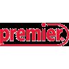 Premier_Dental (США)