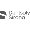 Dentsply Sirona (США)