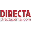 Directa Dental Group (Швеція)