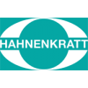 Hahnenkratt E. GmbH (Німеччина)