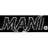 Mani, Inc. (Японія)