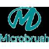 Microbrush (США)