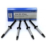 Jen LC-Flow (Джен ЛС-Флоу) - рідкий композит (A2+A3)
