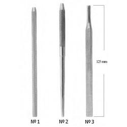 Ручка для зеркала стоматологического