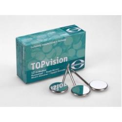 Зеркало стоматологическое TOP VISION FS (HAHNENKRATT)