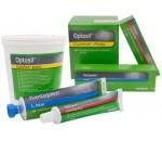 Optosil (Оптосил) - набор