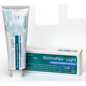Stomaflex Light (Стомафлекс Лайт) - корректор