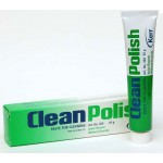 Clean Polish (Клин Поліш) - паста полірувальна