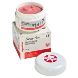 Паста полировальная Detartrine (Детартрин) - 45 гр. (SEPTODONT)