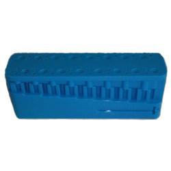 Эндолинейка пластиковая, автоклавируемая (135 C)