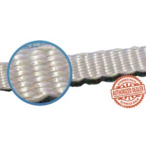 InFibra (Инфибра) - шинирующая полиамидная лента 10 см. (BIOLOREN S.r.l.)