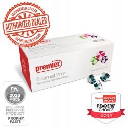 Enamel Pro® Prophy Paste (Енамель Про - Профі Паста) - професійна профілактична паста, 1,2 гр. (Premier)